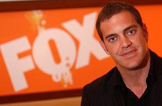 Emiliano Saccone: Confiamos en que Mental se convertirá en una franquicia de éxito para Fox International Channels en todo el mundo