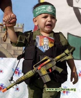 http://3.bp.blogspot.com/_GgGDRBrdLWA/TUAavKmMK3I/AAAAAAAAABY/10NmXC2KcHc/s1600/anak-kecil-palestina.jpg