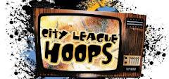City League Hoops