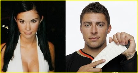 are brody jenner and jayde nicole still dating