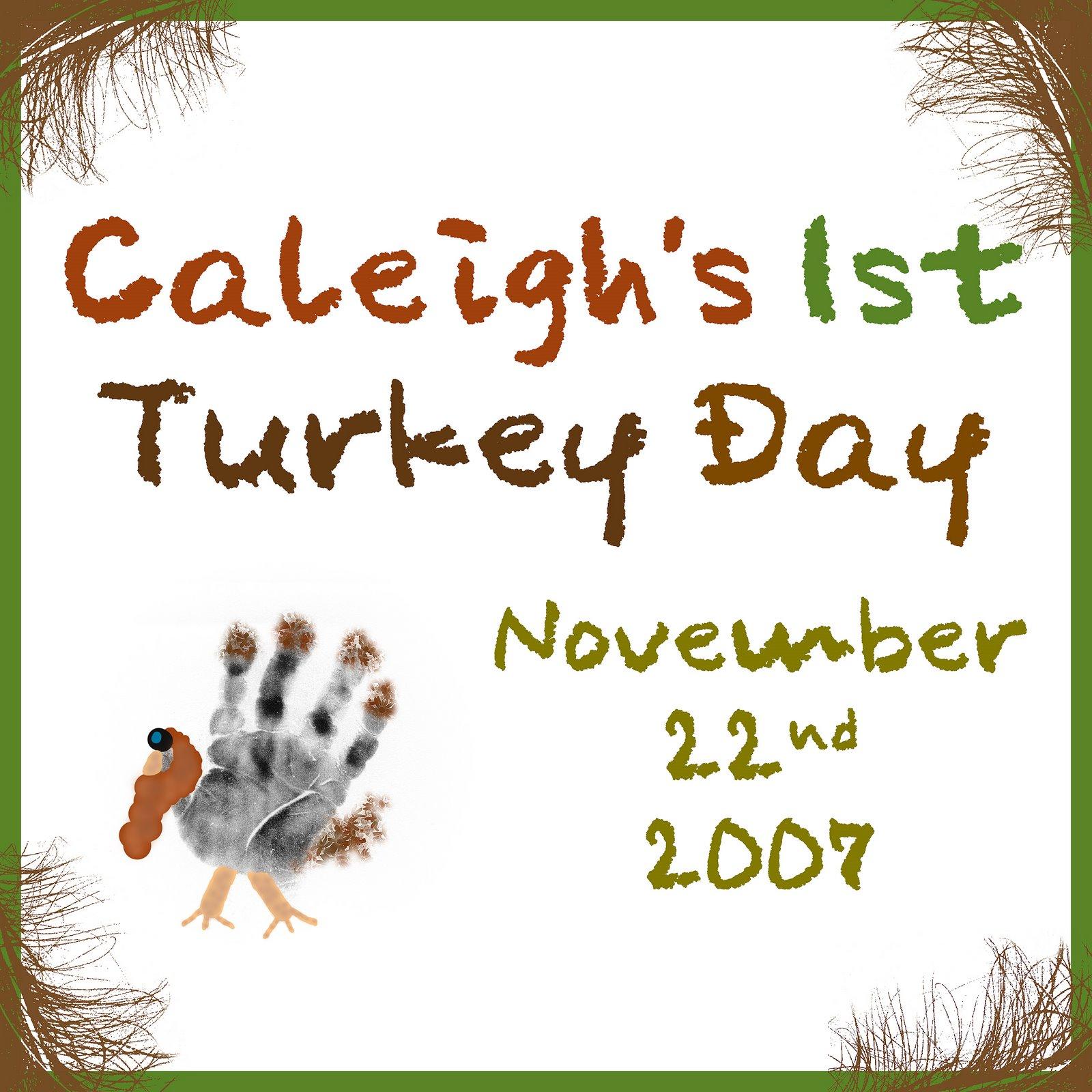 [Turkey+Day.jpg]