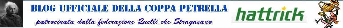 Coppa Petrella