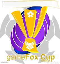 La Game Fox Cup