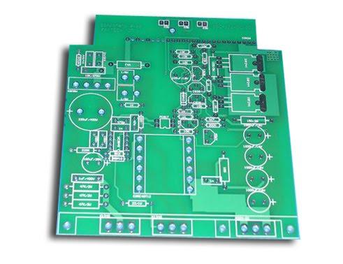 Duta Electronics