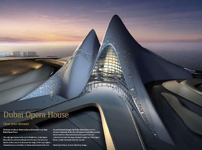 http://3.bp.blogspot.com/_GgpHQ314dzA/SgMnzEiV3MI/AAAAAAAABVk/B9wRjUQXoog/s400/zha_dubai-opera-house_04.jpg