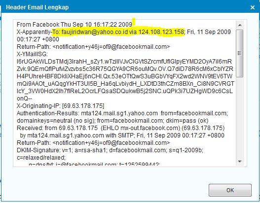 Using warez version, crack, warez passwords, patches, serial numbers, re