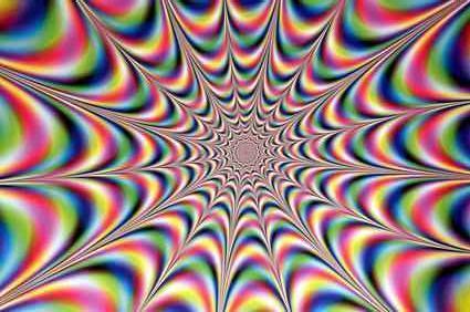 Super Post Imagenes Psicodelicas Y Mas