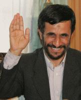[iran_presidente.jpg]