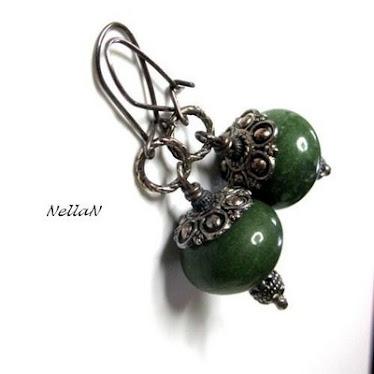Green Orient