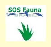 SOS Fauna