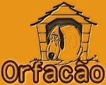 OrfaCão