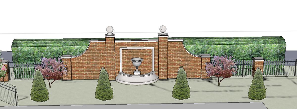 Garden Architect: Sketchup for Garden Design