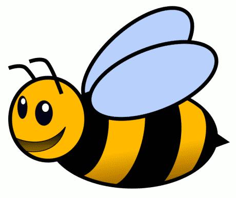 [bee.htm]