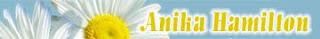 http://3.bp.blogspot.com/_GhQw3I9_OMg/SIPJque3A3I/AAAAAAAAAPk/yNf9i5YiBzI/s320/Banner+AnH