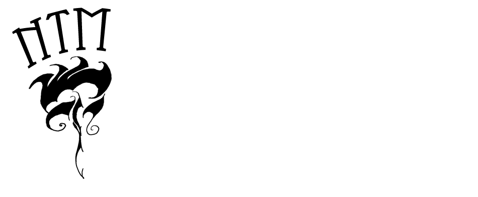 North Texas Mescan