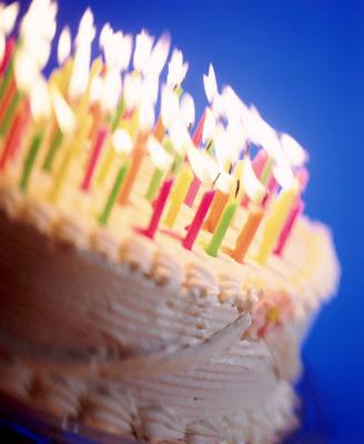 Сегодня у Samnick (Роман) День Рождения! поздравляем!