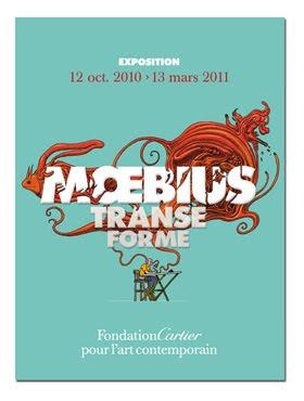 Moebius Transe Expo dans Message du jour MoebiusCouve