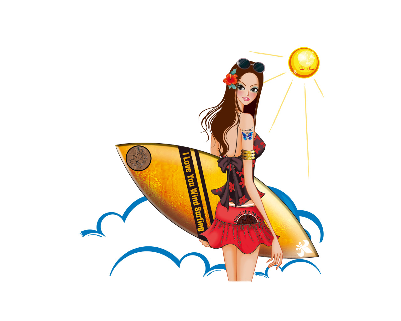 http://3.bp.blogspot.com/_GhlVI6dsgG8/TDMnBjfPIhI/AAAAAAAAAxw/Zy-hiCX6lRQ/s1600/surf+girl.jpg