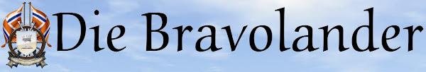 Die Bravolander - Nuusblad van die Republiek van Bravoland