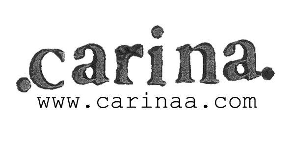 VirkaCarina