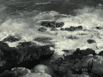 fotoas