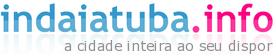 indaiatuba.info