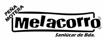 MELACORROPUNTOCOM