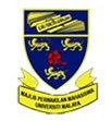 MPMUM 2008/2009 - 2009/2010