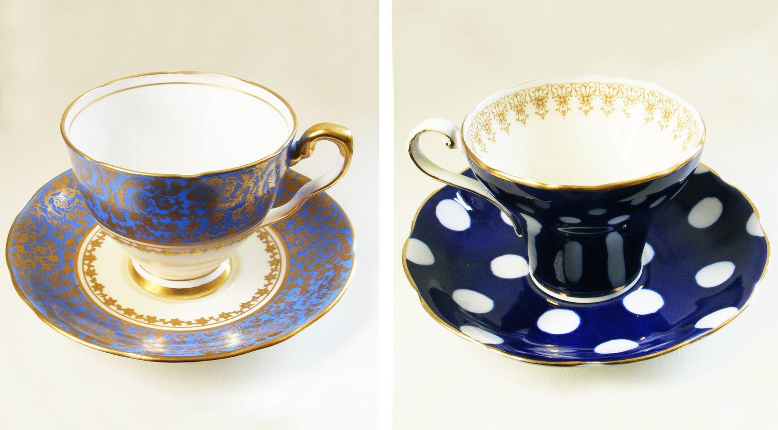 [tea+cups.jpg]