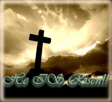 [Easter+He+Is+RISEN.png]