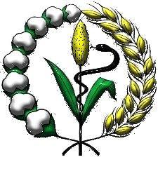 http://3.bp.blogspot.com/_GiNUrBd-xaM/SD0dym5t--I/AAAAAAAAAEc/1264bQrf0jY/s320/Logo.jpg