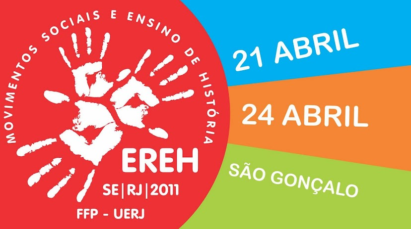 Ereh Sudeste 2011