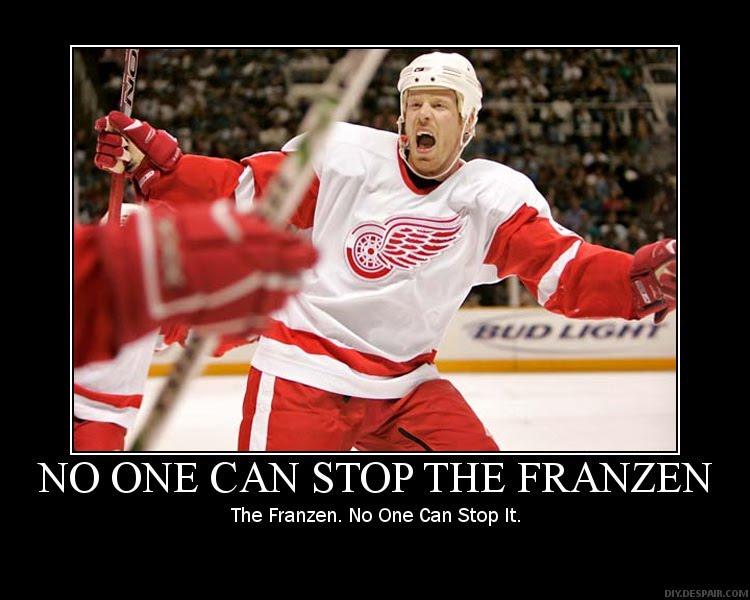 No+One+Can+Stop+The+Franzen+2.jpg