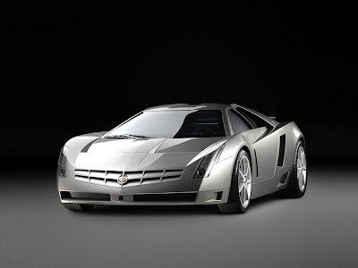 Cadillac Cien 2   1024x768