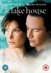THE LAKE HOUSE...Mi film favorito del 08