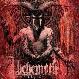 Behemoth - Zos Kia Cultus (Here and Beyond) - [2002] Zos_Kia_Cultus