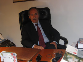 Prof. PASQUALE CARRIERI