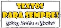 Textos para Sempre!
