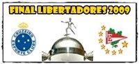 Decisão Libertadores