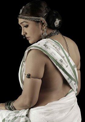 Tamil Hot Aunty mallu aunties hot navel images