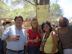 Romeria 2008