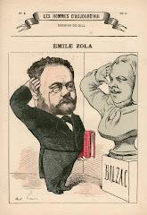 Les Hommes d'Aujourd'hui -ÉmileZOLA ~ 1878 - No 4