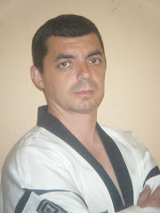 Gabriel Román