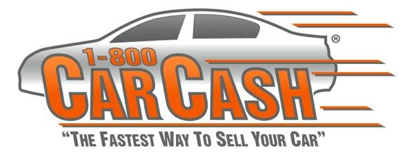 1-800 CAR CASH®