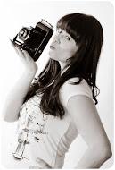 Sonia Boukaia Photography
