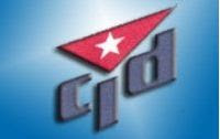 Visite el Blog del CID