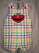 Elmo Shortall