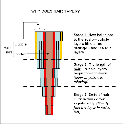 Free Strawberry Clip Art Digital Recipe Card With Recipe furthermore 200959443263 moreover Does Trimming Hair Actually Make It Grow Faster moreover Faux Hawk Hairstyles likewise New Cr7 Cristiano Ronaldo Hairstyles 2014. on one does not simply taper