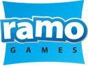 Ramo Games