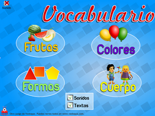 http://www.vedoque.com/juegos/juego.php?j=vocabulario